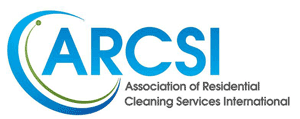 Association for Residential Cleaning Services