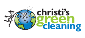 Christi's Green Cleaning
